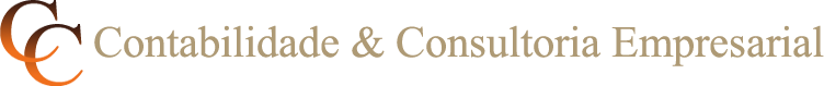 Contabilidade & Consultoria Empresarial